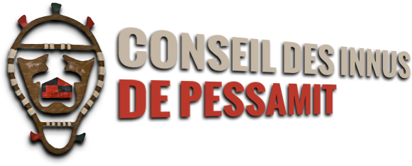 logo-1171051049